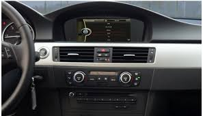 bmw 5 series navigation system installation guide for aftermarket bmw 5 series e60 e61 e63 e64