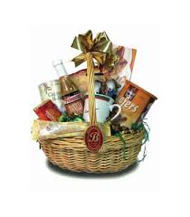 gourmet coffee gift baskets coffee gift basket