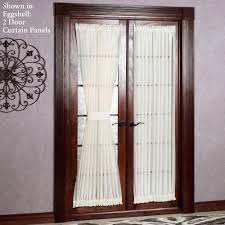 Sidelight Door Panel Curtains 35 Beautiful Sidelight Window Curtains Pics Rogers