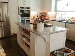 kitchen cousins hgtv kitchen design