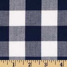 check vs plaid plaid fabric plaid fashion fabric by the yard fabric com