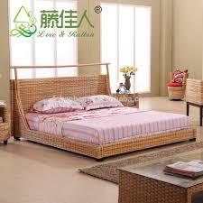 Wicker Bedroom Furniture Indoor Sunroom Furniture Indoor Sunroom Furniture Suppliers And