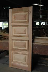 Solid Timber Front Doors by Custom Made Entry Doors Adamhaiqal89 Com
