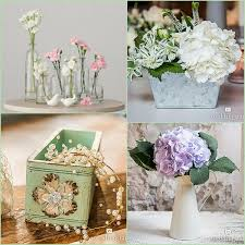 diy wedding centerpiece ideas hotref party gifts