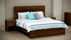 Bedroom Furniture Manufacturers Melbourne Recycled Timber Dining Tables U0026 Outdoor Timber Furniture Melbourne