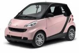 small car a brand small car for