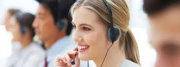 Customer Help Desk Quickbooks Support Phone Number 1800 272 4167 Quickbooks