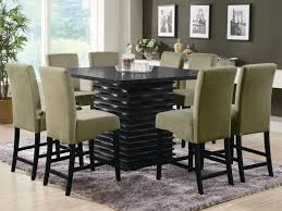 kitchen 46 splendid kitchen tables sets with country kitchen
