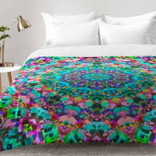 inspired bedding japanese inspired bedding wayfair