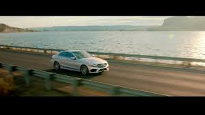 mercedes tv commercial mercedes certified pre owned peace of mind tv commercial