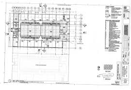 How To Make Blueprints For A House Blueprints Of Nsa U0027s Ridiculously Expensive Data Center In Utah