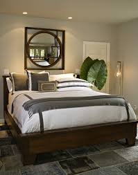 No Headboard Ideas by Bed Without Headboard Finelymade Furniture