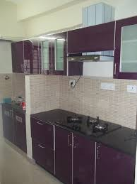 Kitchen Interior Designs Modular Kitchen Design Service Provider Distributor U0026 Supplier