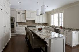kitchens white cabinets custom kitchen cabinets chicago gallery of design 1024x576