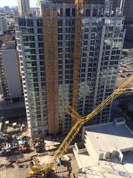 high rise apartments archives houstonluxuryapartments com by mk