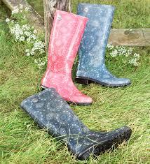 ugg womens rianne boots ugg shaye bandana boots boots authentic ugg