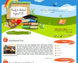 download free wordpress theme themes and templates
