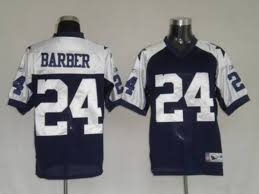 27 best dallas cowboys jersey images on dallas cowboys