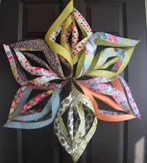 best 25 paper crafts ideas on diy