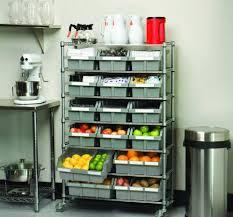 Kitchen Shelf Organization Ideas Astonishing Organization Shelves Wall Shelves Faamy