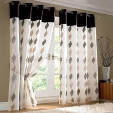 Drapery Outlets Where Can I Get Good Curtain Fabrics In Bangalore Updated Quora
