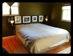 Popular Bedroom Colors by What Paint Colors Make Rooms Look Bigger How To Room With