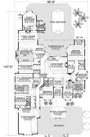 Addams Family Mansion Floor Plan 444 Best Floor Plans Images On Pinterest House Floor Plans