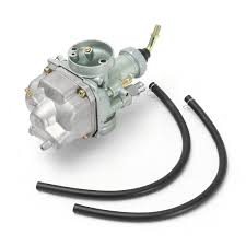 compare prices on carburetor motorcycle 125 online shopping buy