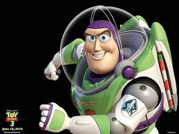 hightechscience org ultimate buzz lightyear robot