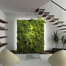 Home Garden Interior Design 25 Best Indoor Vertical Gardens Ideas On Pinterest Wall Gardens