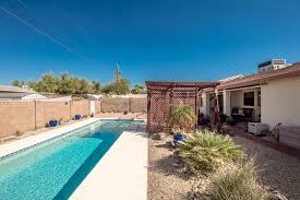 lap pool home in lake havasu 3735 reservation dr lake havasu