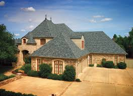 Calculate Shingles Needed For Hip Roof by Gaf Vs Certainteed Roofing Shingles Cost Roi Definitive Guide