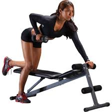 marcy ab bench marcy incline utility bench academy