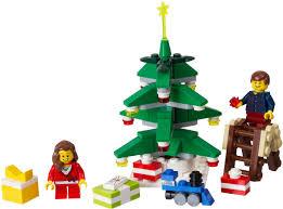 seasonal tagged u0027steam locomotive u0027 brickset lego set guide
