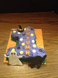 halloween birthday cakes 19712y9io hello kitty halloween birthday