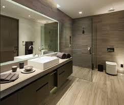 bathroom interior design luxury bathroom interior design in patparganj industrial area delhi