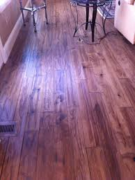 spot fixing scratches scuff marks and spills from hardwood