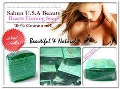 Sabun Usa sabun breast usa info lanjut http elizabeautysupplements