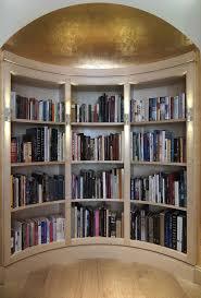 Small Book Shelves by 465 Best Cool Bookshelves Images On Pinterest Books Book