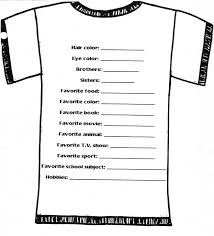 free printable purchase order form shop