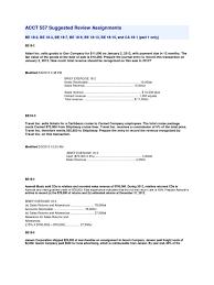 Business Letter Quizlet Chapter 17 Flashcards Quizlet Bonds Finance Discounting
