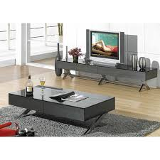 coffee tables dazzling all modern coffee table simple on pottery
