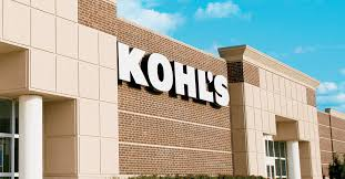 kohl s wants to open on thanksgiving and black friday for 30 hours