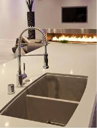 50 best kitchen faucets images on pinterest kitchen faucets