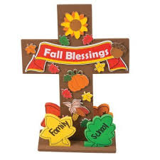 85 best christian craft ideas images on christian crafts