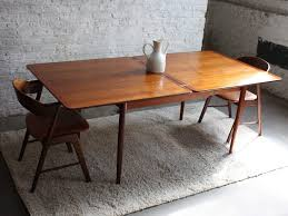 Rectangular Kitchen Table by Kitchen Cabinets Wonderful Small Kitchen Dining Table Beautiful