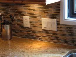Backsplash Design Ideas Backsplash Ideas Kitchen Backsplash Pictures