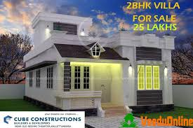 900 Square Foot House Plans by 900 Sq Ft House Plans In Kerala House Plans