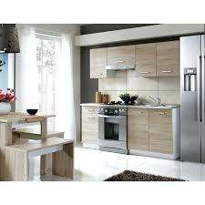 cuisine cdiscount meuble cuisine discount meub cuisine meuble rideau cuisine discount