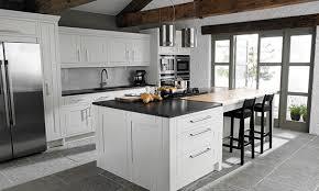 nice kitchen nice kitchens in crowborough so magazines